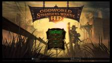 Odddworld-Fureur-Etranger_22-10-2011_screenshot-1