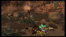 Odddworld-Fureur-Etranger_22-10-2011_screenshot-2