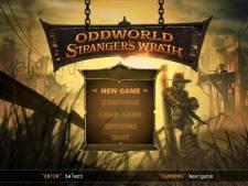 Odddworld-Fureur-Etranger_22-10-2011_screenshot-SD-1