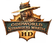 Oddworld La Fureur de l Etrange_001