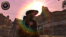 Oddworld La Fureur de l Etrange_003