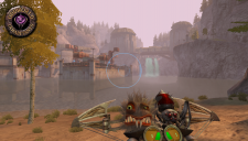 Oddworld La Fureur de l Etrange_009
