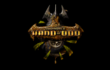 Oddworld_Hand_of_Odd_screenshot_13042012_01.png
