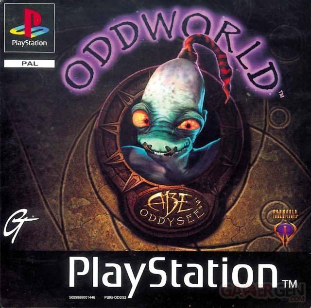 oddworld_jaquette