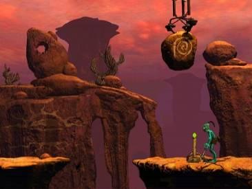 oddworld oddworld-l-odyssee-d-abe-playstation-ps1-007