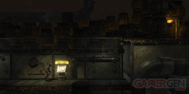 Oddworld-L'Odyssée-de-Abe-Odyssey_09-08-2012_screenshot-1