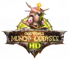 Oddworld L Odyssée de Munch_001