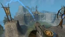 Oddworld-L'Odyssée-de-Munch-Odyssey_08-08-2012_screenshot-1