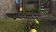Oddworld-L'Odyssée-de-Munch-Odyssey_08-08-2012_screenshot-2