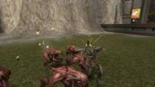 Oddworld-L'Odyssée-de-Munch-Odyssey_08-08-2012_screenshot-3