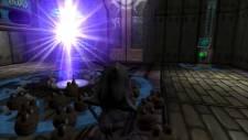 Oddworld-L'Odyssée-de-Munch-Odyssey_08-08-2012_screenshot-4