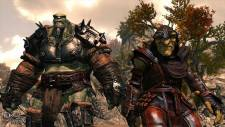 Of-Orcs-and-Men-Image-071211-04
