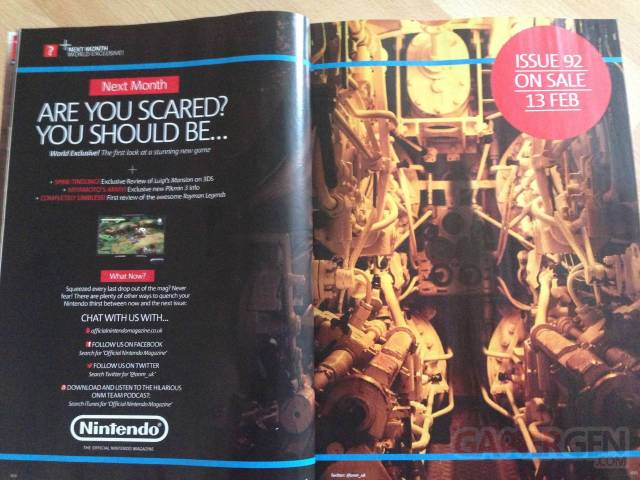 Official-Nintendo-Magazine_13-01-2013_scan