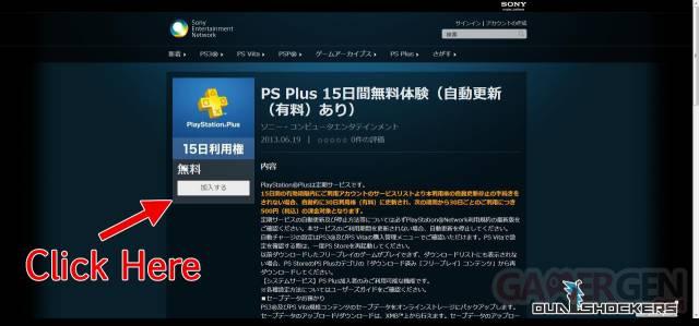 Offre-PS+-Japon_1