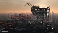 oil-rush-captures-screenshots-17062011-002