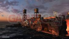 oil-rush-captures-screenshots-17062011-003