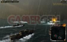 oil-rush-captures-screenshots-17062011-006