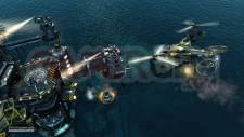 oil-rush-captures-screenshots-17062011-011