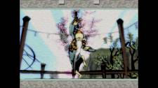 Okami comparaison images screenshots 005
