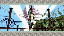 Okami comparaison images screenshots 006