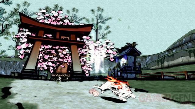 Okami-HD_2012_06-21-12_001