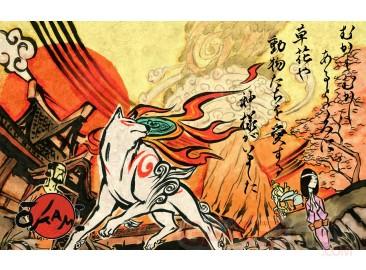 Okami-Image-08042011-01
