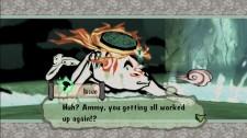 Okami Superb Edition images screenshots 006