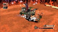 Okami Superb Edition images screenshots 009