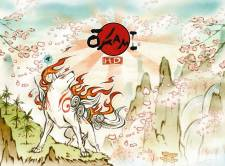 Okami Superb Version HD 20.06 (2)