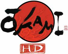 Okami Superb Version HD 20.06