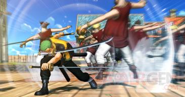 One_Piece_Kaizoku_Muso_screenshot_07012012_02.png