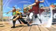 One-Piece-Kaizoku-Musou_2012_01-12-12_008