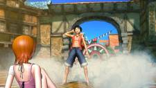 One-Piece-Kaizoku-Musou_2012_01-12-12_012