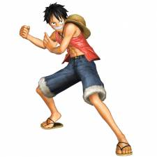 One-Piece-Kaizoku-Musou_2012_01-12-12_018