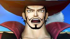 One-Piece-Kaizoku-Musou_2012_01-12-12_022