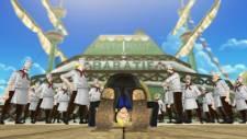 One-Piece-Kaizoku-Musou_2012_01-12-12_024