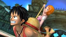 One-Piece-Kaizoku-Musou_2012_01-12-12_026