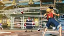 One-Piece-Kaizoku-Musou_2012_01-12-12_031