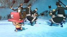 One-Piece-Kaizoku-Musou_2012_01-27-12_006