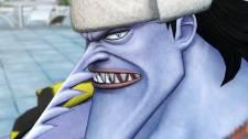 One-Piece-Kaizoku-Musou_2012_01-27-12_007