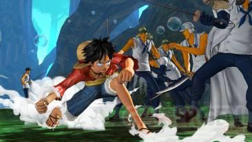 One-Piece-Kaizoku-Musou-Image-05092011-02