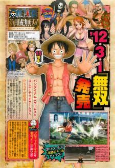 One-Piece-Kaizoku-Musou-Image-101211-01