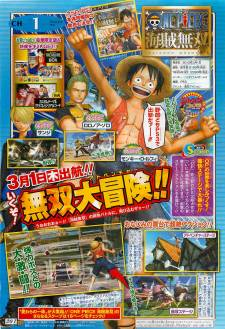 One-Piece-Kaizoku-Musou-Image-101211-02