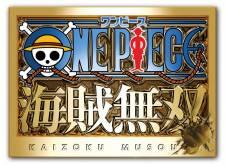 One-Piece-Kaizoku-Musou-Image-121211-02
