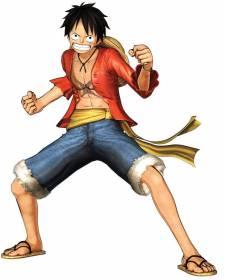 One-Piece-Kaizoku-Musou-Image-121211-03
