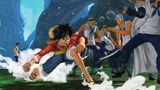 One-Piece-Kaizoku-Musou-Image-121211-07