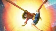 One-Piece-Kaizoku-Musou-Image-121211-11