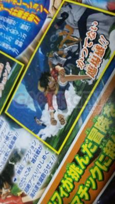 One-Piece-Kazoku-Musou-Scan-03092011-02