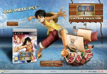 One-Piece-Pirate-Warriors_05-07-2012_Collector-Edition