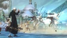 One-Piece-Pirate-Warriors-2_11-04-2013_screenshot-10